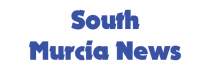 South Murcia Banner