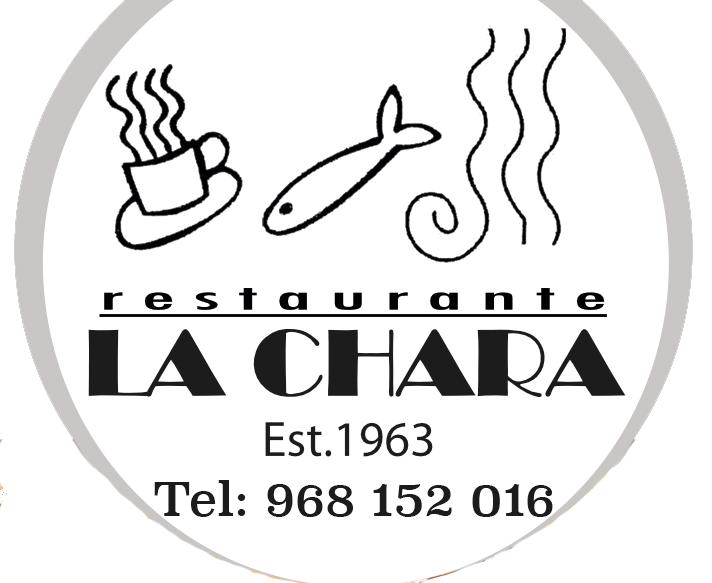 Restaurante La Chara November 2020