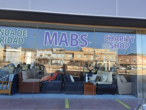 MABS shop
